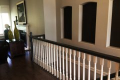 hardwood-flooring-new-bannister-02