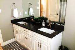 kitchener-bathroom-reno-01
