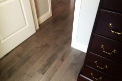 kitchener-hardwood-flooring-job-02