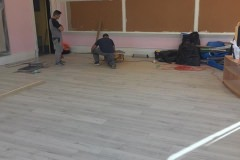 custom-laminate-flooring-after-02