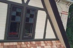 external-home-renovation-roof-01