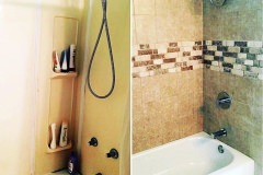 bathroom-reno-before-after