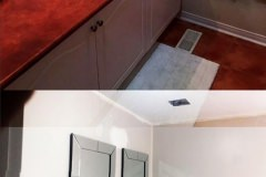 bathroom-renovation-before-after-01