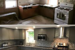 before-after-kitchen-renovation