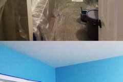 custom-painting-renovations-01
