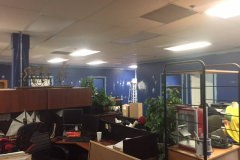 commercial-office-renovation-kitchener-04