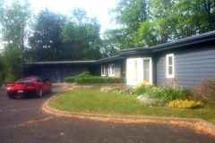 external-home-renovations-brantford-before-after-03