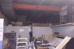 retail-renovations-brantford-01