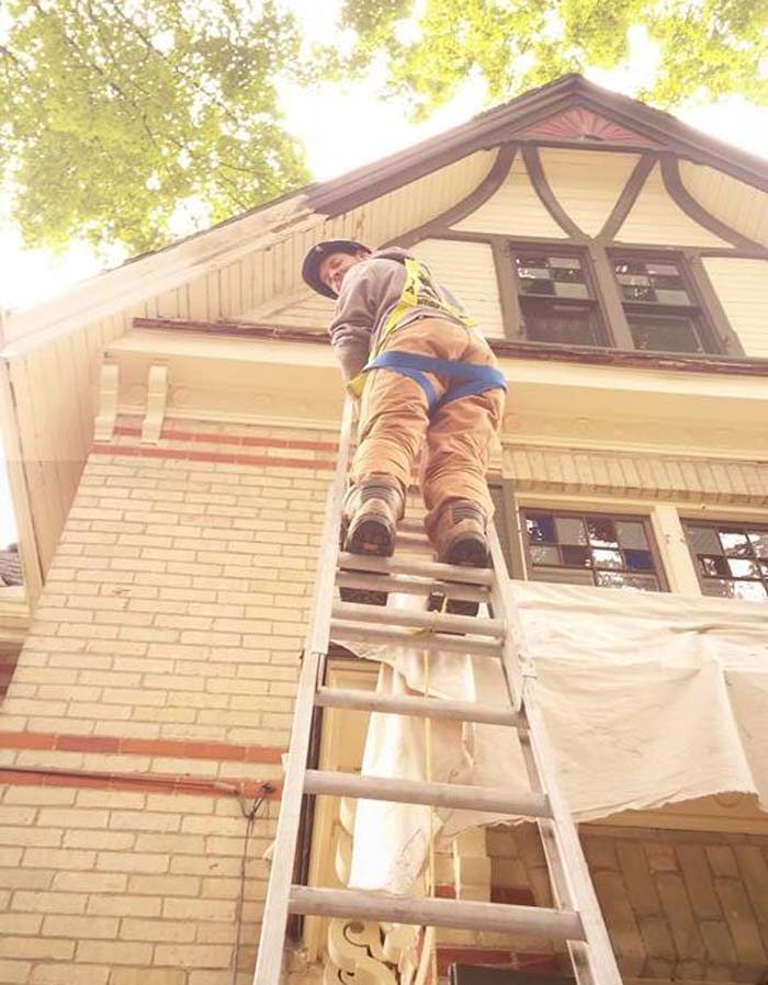 Home Renovations Services For Brantford, Kitchener And