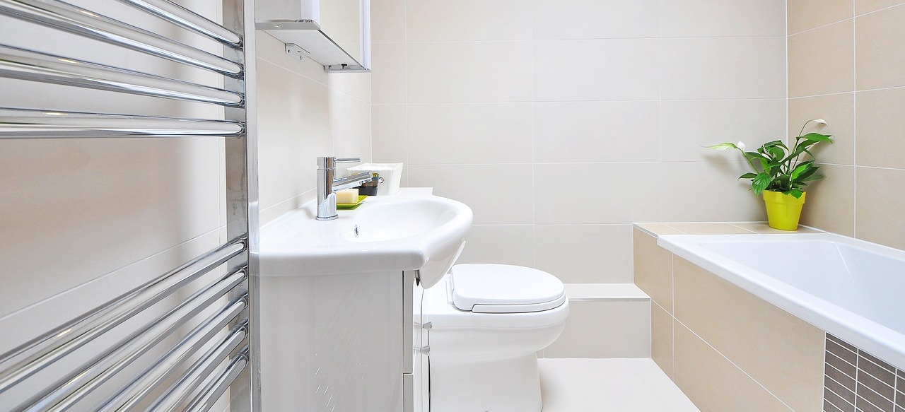 Bathroom Renovations Local Contractors Brantford Kitchener Hamilton